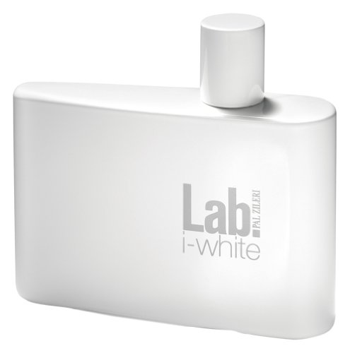 Pal Zileri Lap I - Withe Eau de toilette Natural Spray, 75 ml von Pal Zileri