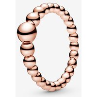PANDORA String of Beads Ring von Pandora