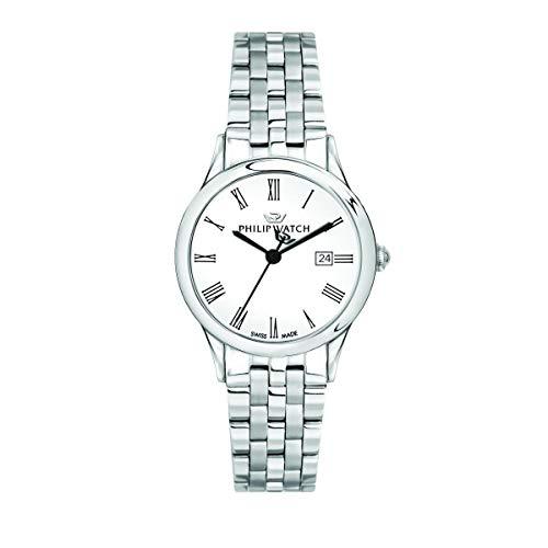 Philip Silber Damen Uhren Von Für Watch In hsxdCtrQ