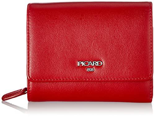 9cd9f1913279b Portemonnaies von PICARD für Frauen günstig online kaufen bei fashn.de