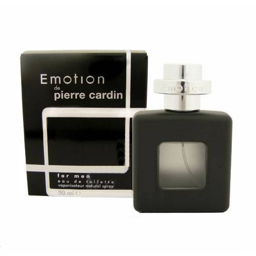 Pierre Cardin Emotion Eau De Toilette 75 ml (woman) von Pierre Cardin