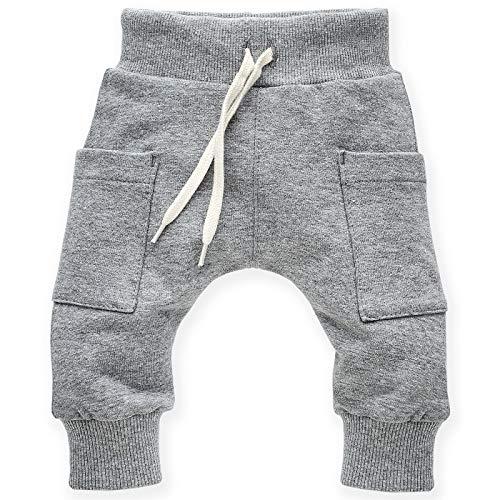 Overall Baby M/ädchen Petit Lou Rosa Latzhose mit Kn/öpfen 56,62,68,74,80 Pinokio Unisex Baumwolle Gr