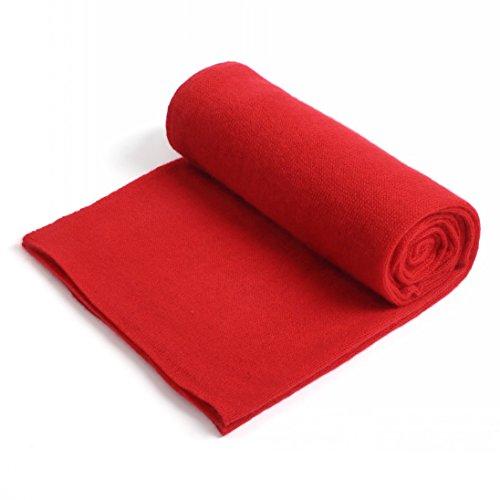 mode von prettystern in rot g nstig online kaufen bei. Black Bedroom Furniture Sets. Home Design Ideas