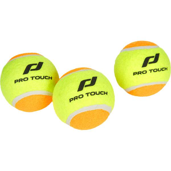 PRO TOUCH Tennis-Ball ACE Stage 2 von Pro Touch