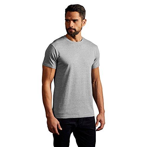 T Shirts von Promodoro für Männer günstig online kaufen bei
