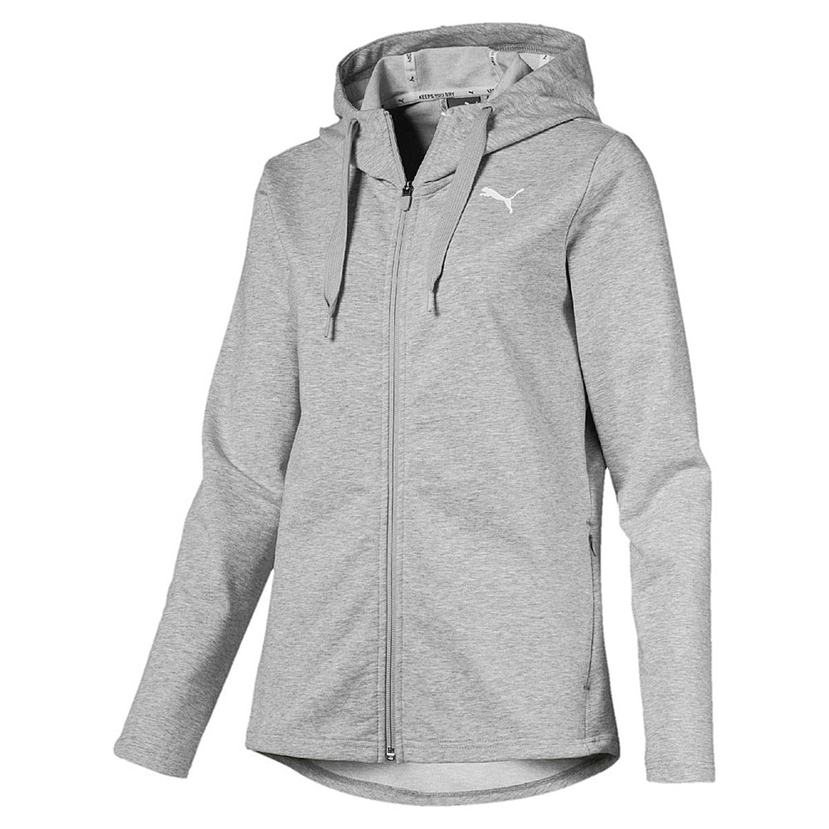 Sweatshirts von Puma für Frauen günstig online kaufen bei