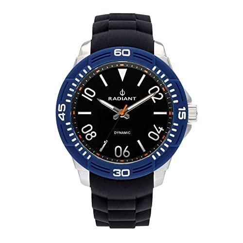 Uhren Männer New Kaufen Von Für Bei Online Günstig Radiant 8nXP0wOk