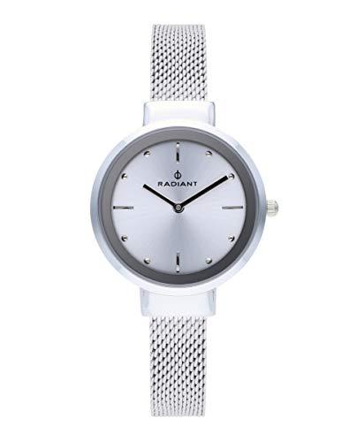 Für Günstig Kaufen Radiant Online Uhren Frauen Von New Bei WD29EHI