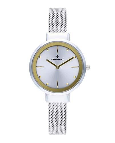 Radiant Uhren Von Online Frauen Für New Günstig Kaufen Bei qUSMLVjzpG