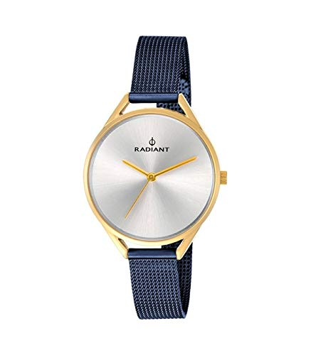 Frauen Für Radiant Günstig Bei Kaufen Uhren Von Online New NX8w0OnPk
