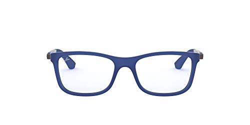 ray ban sonnenbrille größe 48