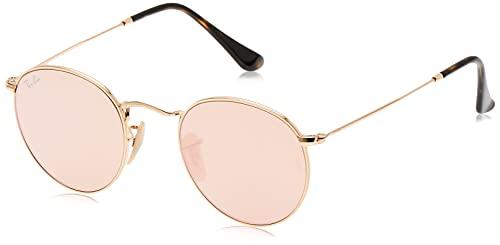 ray ban sonnenbrille dunkle gläser