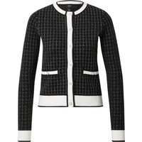 Strickjacke von River Island