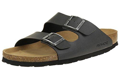 Schuhe von ROHDE für Männer günstig online kaufen bei