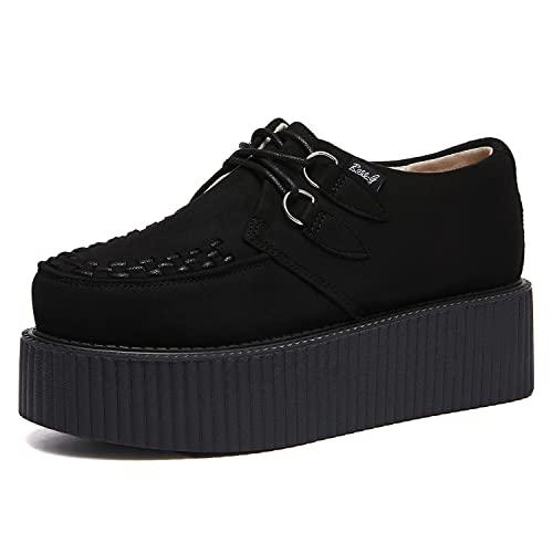 Schuhe von RoseG für Frauen günstig online kaufen bei