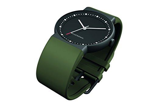 Uhren Kaufen Von Online Für Bei Rosendahl Männer Günstig SzVpMUqG