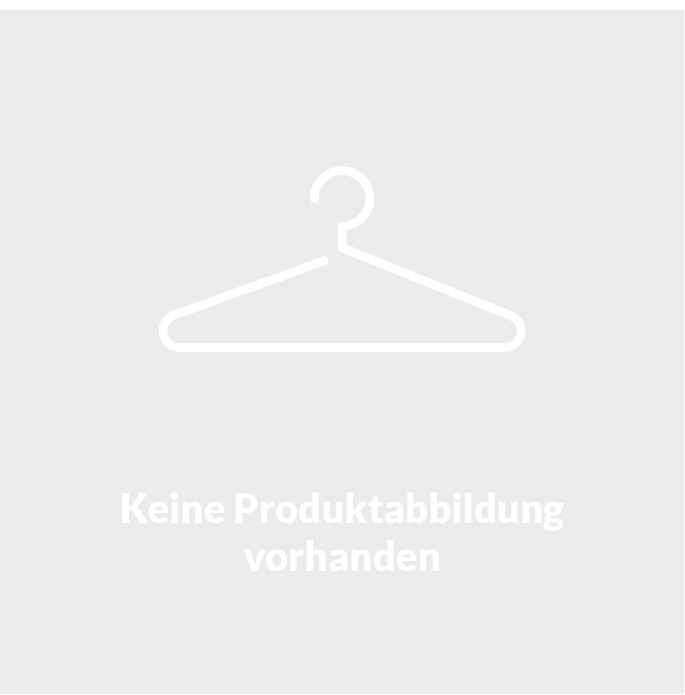 Chest  Basic Logo Hooded Light Puffer Jacket von SNIPES