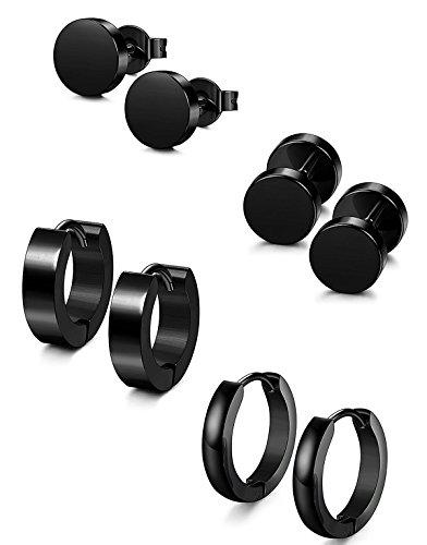 piercings von sailimue f r frauen g nstig online kaufen. Black Bedroom Furniture Sets. Home Design Ideas
