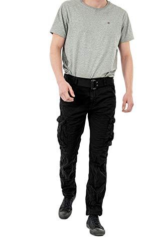 Schott NYC Pantalon Homme