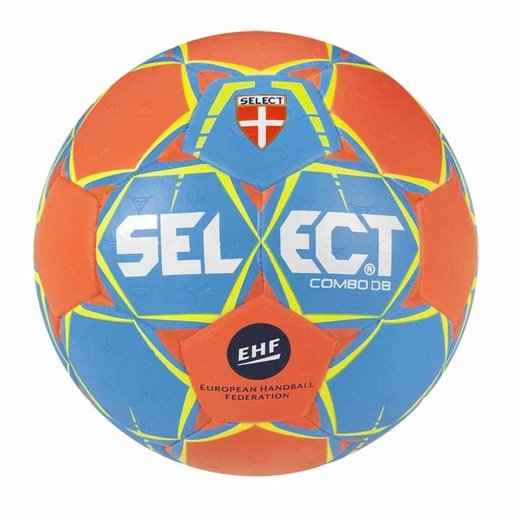 Select Handball Combo 1640850226 von Select