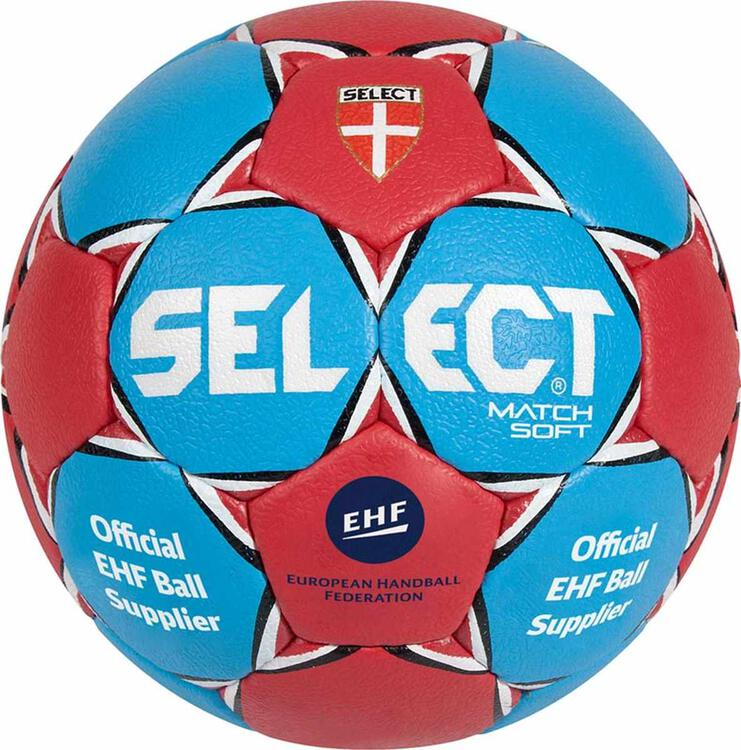 Select Match Soft 1620850232 von Select
