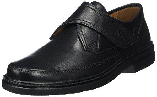 Schuhe von Sioux für Männer günstig online kaufen bei fashn.de 14ec7504b5