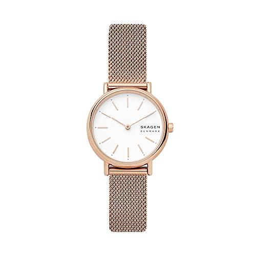 Uhren Für Frauen Günstig Online Kaufen Skagen Bei Von qzVUpSM