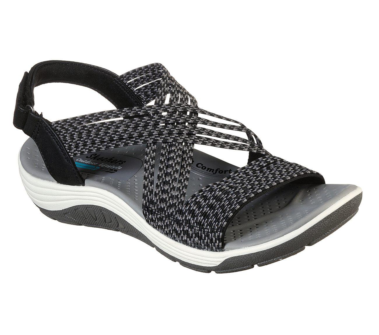 Sandalen von SKECHERS in speziellen Farben für Damen