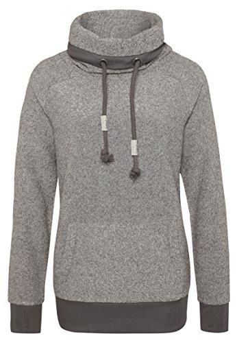Fox Collection Green//Silver Hoody Kapuzenpullover Pullover Topqualität ansehen