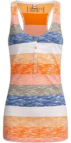 1721b6fb3d90da Shirts von Sublevel für Frauen günstig online kaufen bei fashn.de