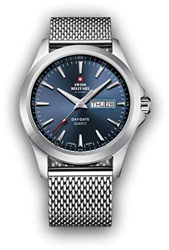 Military Für Günstig Online Männer By Swiss Kaufen Chrono Uhren Von m0w8Nn