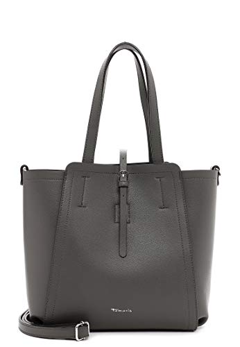 Tamaris Cityshopper klein Bruna, 30780-800 grey von Tamaris