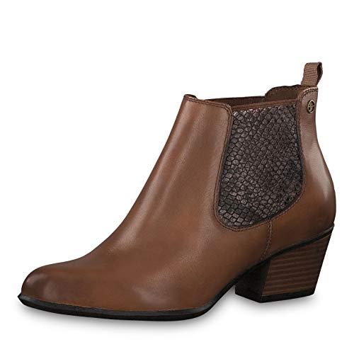 Stiefel von Tamaris in speziellen Farben für Damen