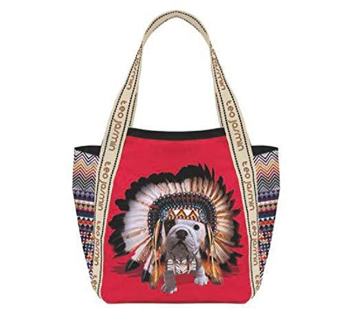 Taschen von Teo Jasmin für Frauen günstig online kaufen bei