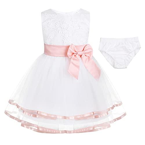 finest selection 2efdb 64dab Von Cfjlk1 Babys Kleidung Für Tiaobug Kaufen Online Günstig ...