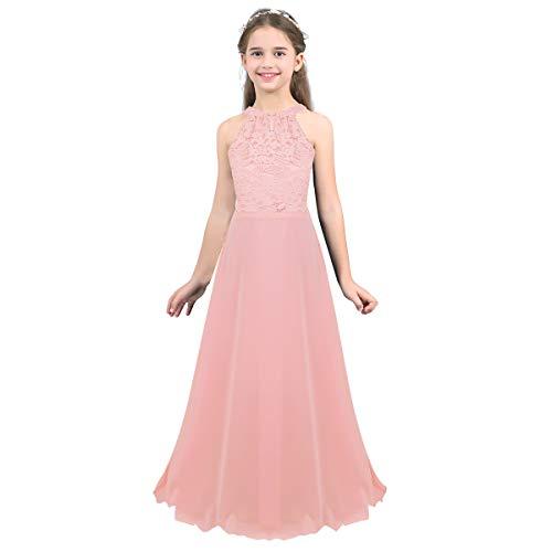 Lange kleid 116