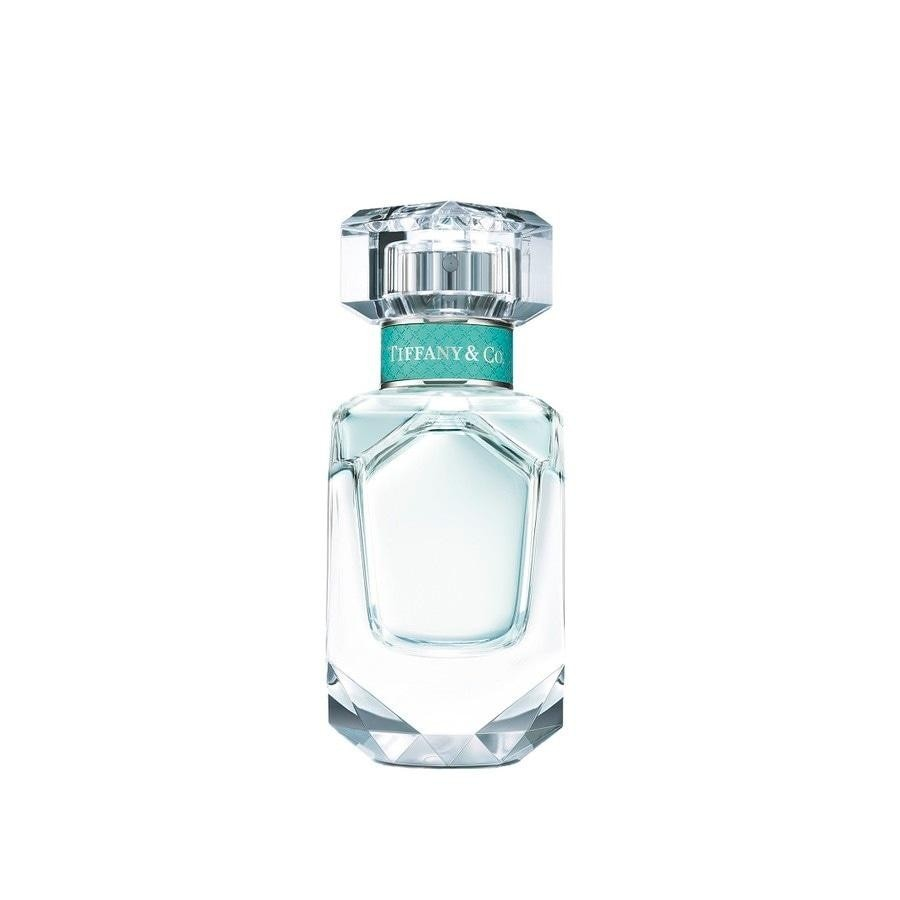 Tiffany & Co. Tiffany & Co. 30 ml Eau de Parfum (EdP) 30.0 ml von Tiffany & Co.