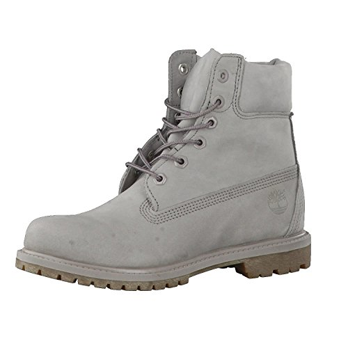 Mono CA1KLW Boots 6IN Timberland 37 Premium EU 5 8qEnHRax