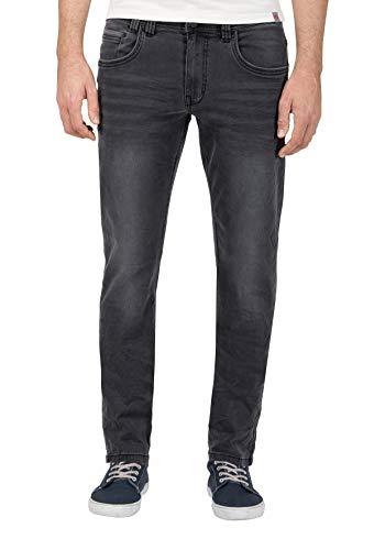Slim Fit Jeans von Timezone für Männer günstig online kaufen