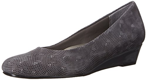 Trotters Damen Lauren Kleid Wedge von Trotters