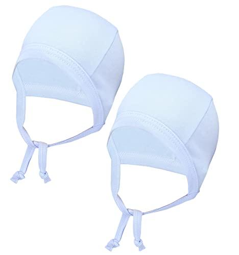 kopfbedeckungen f r babys von tuptam g nstig online kaufen bei. Black Bedroom Furniture Sets. Home Design Ideas