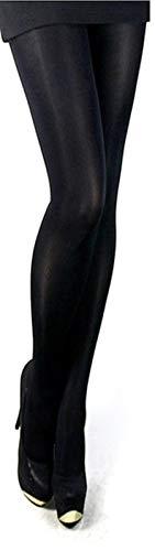 Triumph Hipster Slip Brilliant Shine Größe 38 schwarz NEU