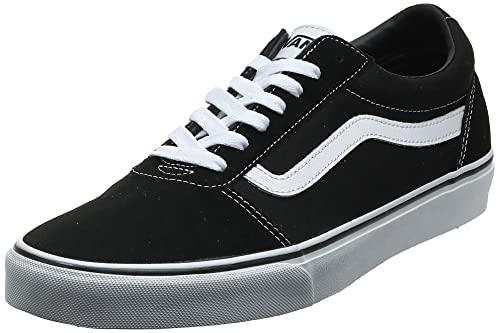 6531309d23 Schuhe von Vans in Schwarz für Damen