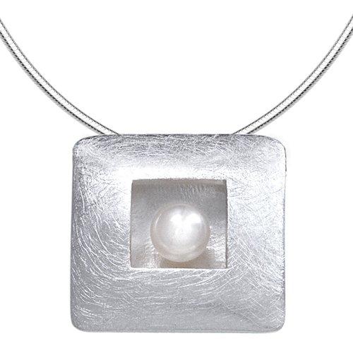 Halsketten von Vinani für Frauen günstig online kaufen bei