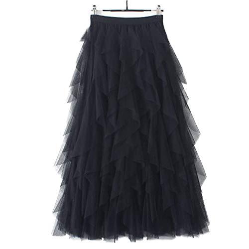 5d4ee2d29b62 Faltenröcke und andere Röcke für Frauen von Top-Marken günstig ...