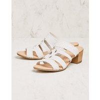 Mode von Werner Schuhe: Günstig online kaufen bei