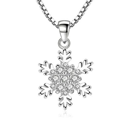 Halsketten von Wiftly für Frauen günstig online kaufen bei