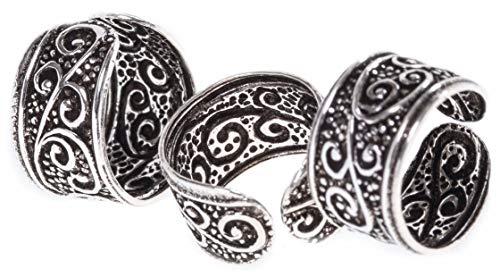 Bracelet  Brésilien Manchette Fermoir Magnétique original Ultra Fashion et Mode