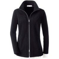 Jacken von WITT WEIDEN für Männer günstig online kaufen bei