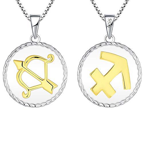 Krone At Horoskop Schütze